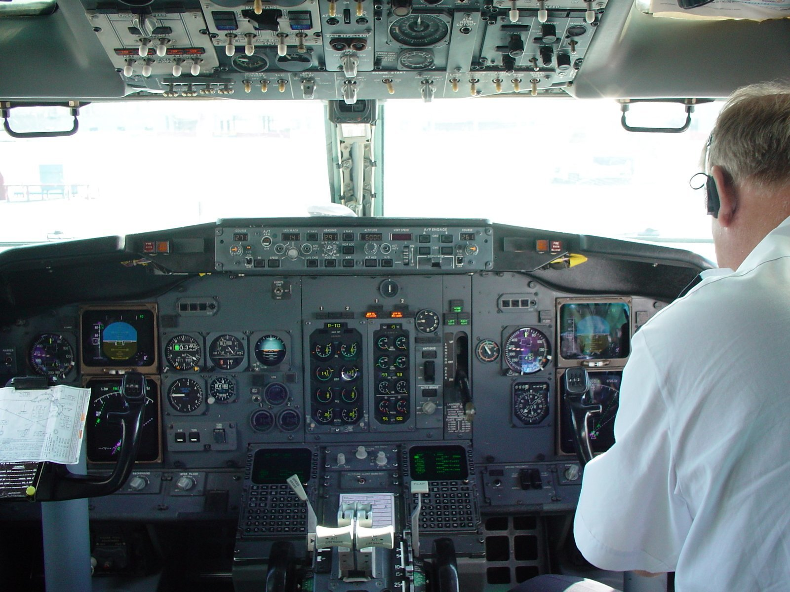 Fremtiden  for  Boeing  737  MAX